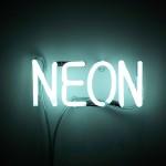 Neon by Lestat (Jan Mehlich)